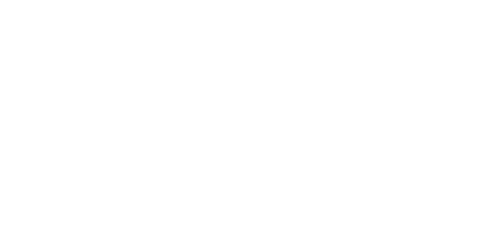 AEI S.r.l.